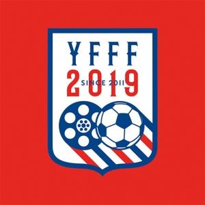 YFFF2019