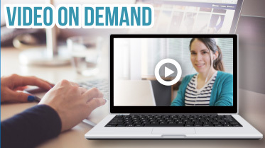 Video on Demand: An Intro to the World of J-E Media Translation and JVTA School Orientation